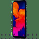 טלפון סלולרי Galaxy A10 SAMSUNG סמסונג דגם: SM-A105F 32GB