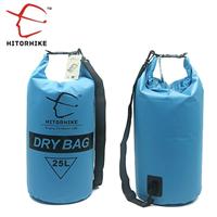 HitroHike 25L dry bag