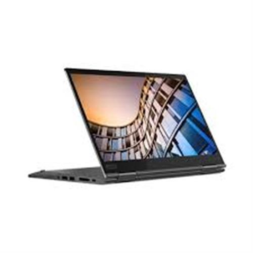 מחשב נייד Lenovo ThinkPad X1 Yoga 4th Gen 20QF0026IV לנובו