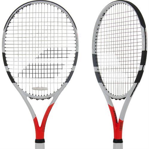Babolat Boost Strike מחבט טניס