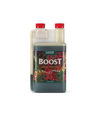 קאנה בוסט Canna Boost Accelerator 250 ml
