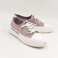 נעלי סניקרס לנשים - מיין