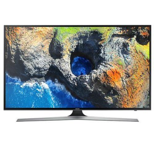 טלוויזיה Samsung UE65MU7000 4K 65 אינטש סמסונג