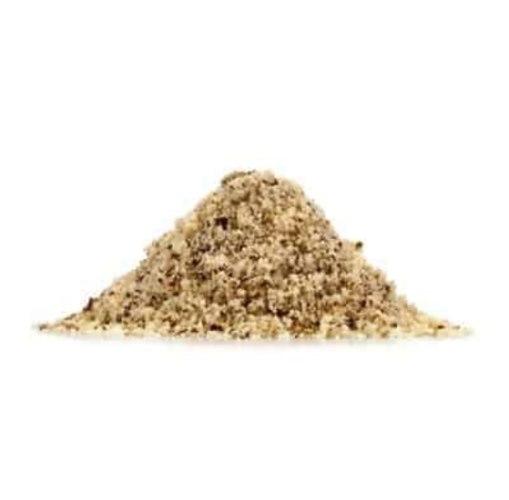 """קמח אגוז מלך (טחון) 1 ק""""ג"""