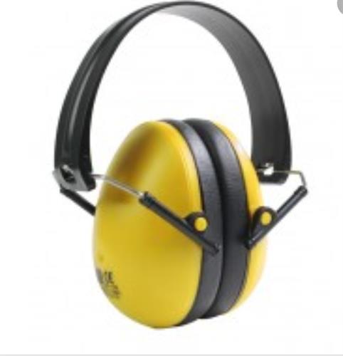 אוזניות מגן Oregon