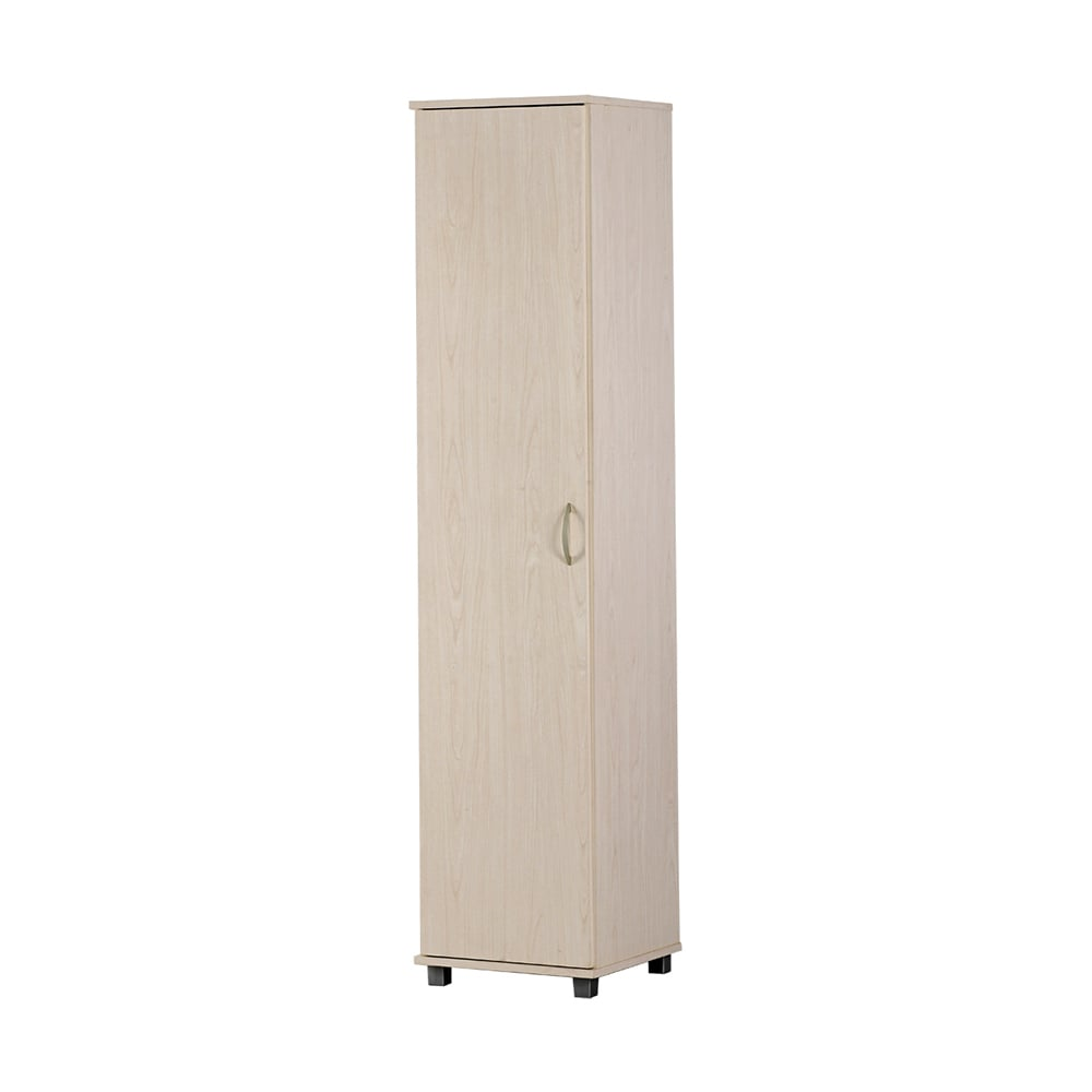 ארון דלת אחת
