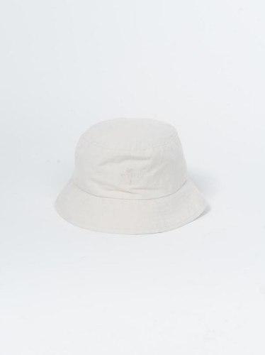 כובע טמבל THRILLS שמנת