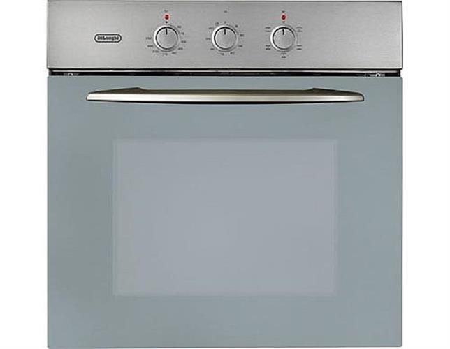 תנור אפייה בנוי Delonghi NDB118x