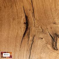 פרקט עץ תלת שכבתי עובי 10 ממ