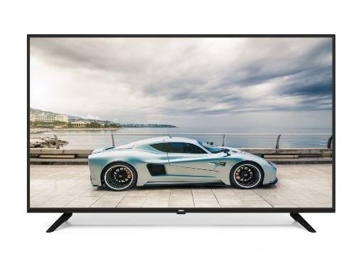 """טלוויזיה 50"""" MAG חכמה CR50-UHD9"""