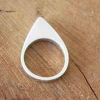 טבעת שפיץ- חוד החנית