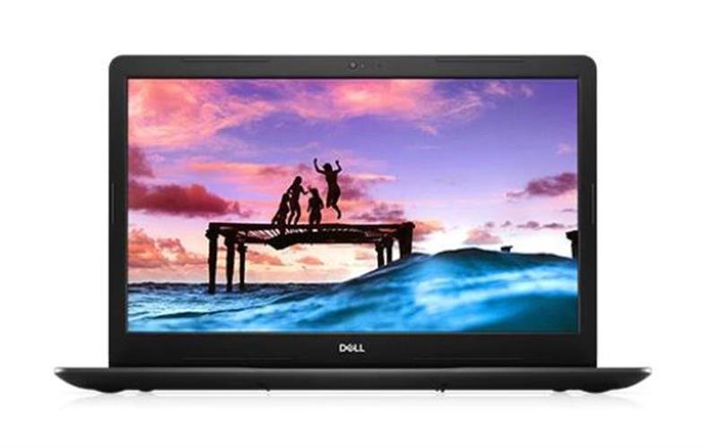 מחשב נייד Dell Inspiron 17 3793 IN-RD33-11821 דל