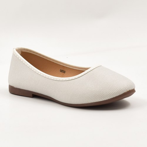 נעלי בלרינה יסמין