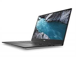 Dell XPS 15 9570 XP-RD33-10737