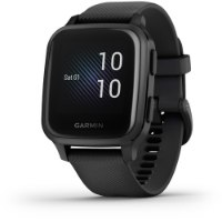 שעון דופק Garmin Venu Sq Music