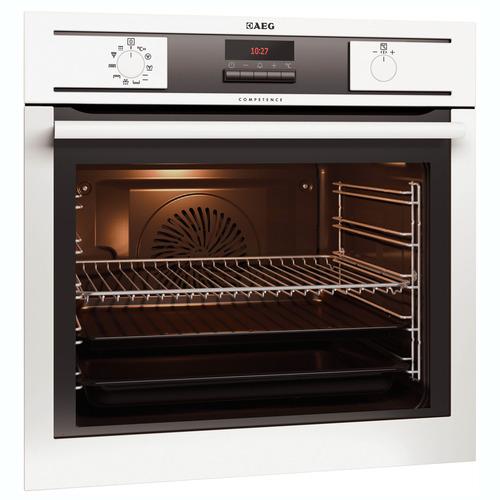 תנור אפייה AEG BE3003001W