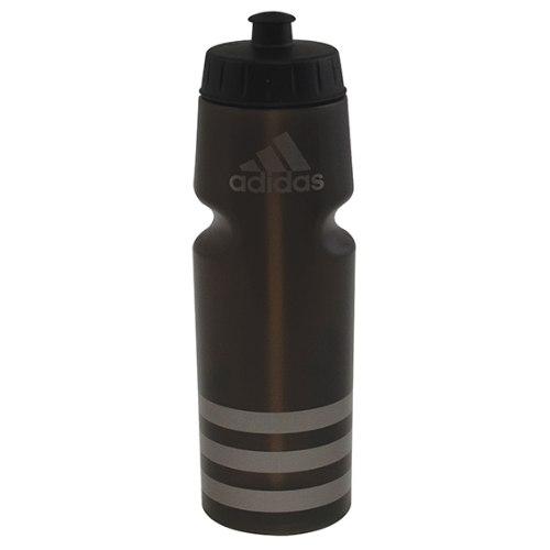 """בקבוק אדידס שחור 750מ""""ל"""