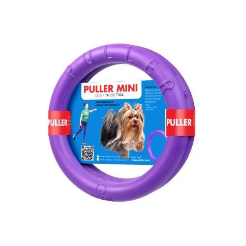 פולר מיני - PULLER MINI