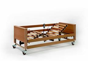 מיטה חשמלית - Arminia