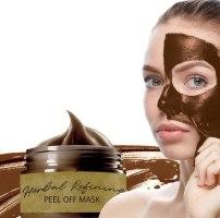 מסכת פנים לניקוי עמוק- Cleanmask
