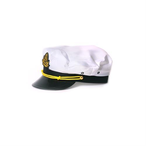 כובע רב חובל