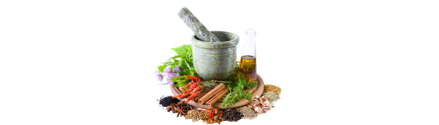 מבוגרים - זיאה בר - כָּפִּינַה - מוצרים טבעיים