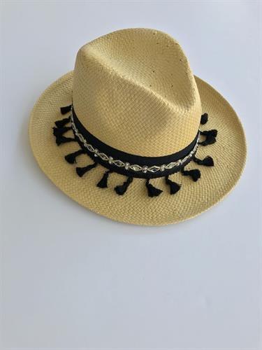 כובע סן רמו // איטלי קולקשן