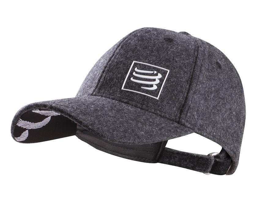 כובע צמר מרינו