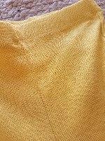 חליפת ריב לייקרה דגם 9715
