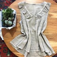 חולצת ASTORIA