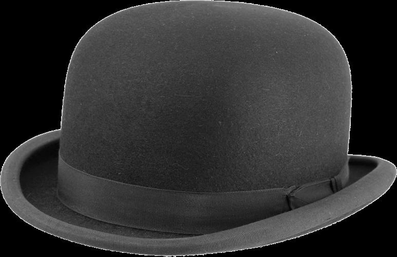 כובע 14