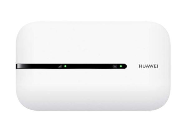 מודם סלולרי HUAWEI E5576