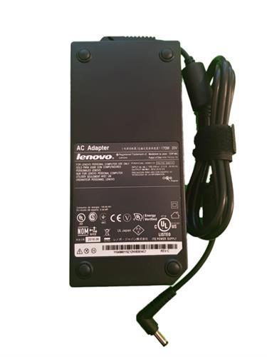 מטען למחשב נייד לנובו Lenovo Y560