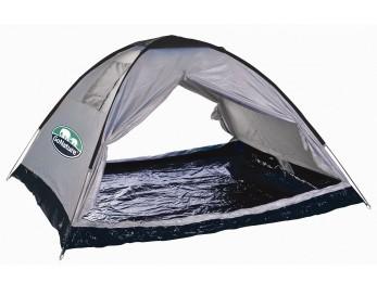 אוהל 4WIND ל-4 GN