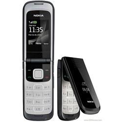 טלפון סלולרי 2720 Nokia נוקיה