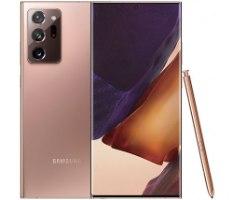 Samsung Galaxy Note 20 Ultra SM-N985F/DS 256GB יבואן רשמי סאני