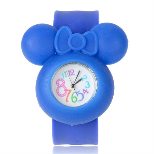 שעון יד לפעוטים