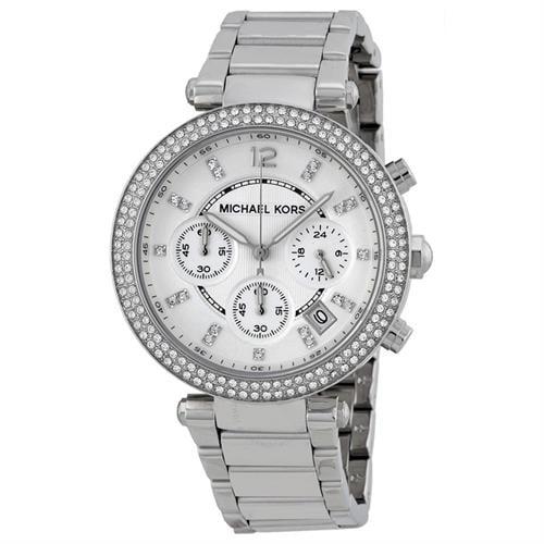 שעון מייקל קורס לנשים mk5353