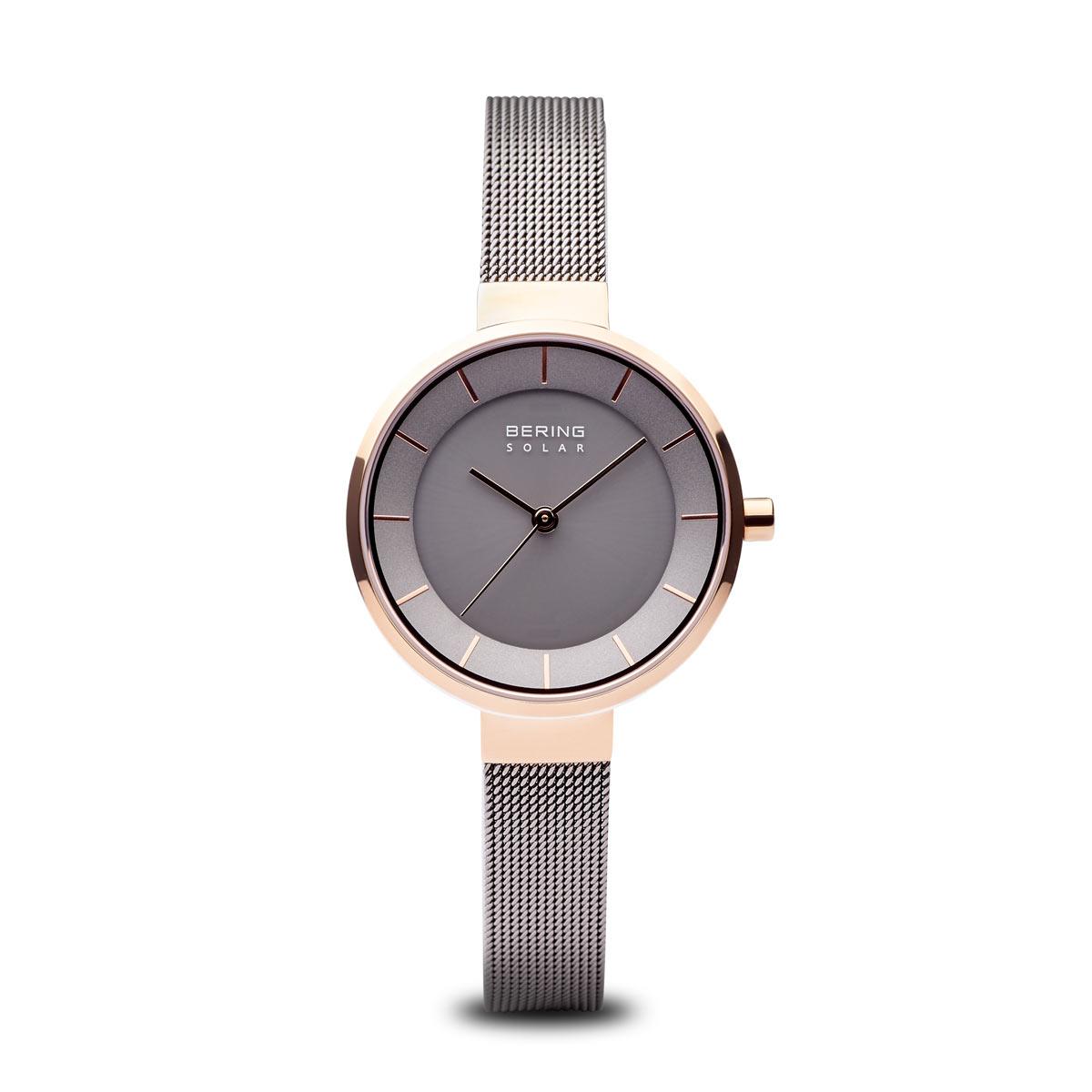 שעון ברינג דגם 14631-369 BERING