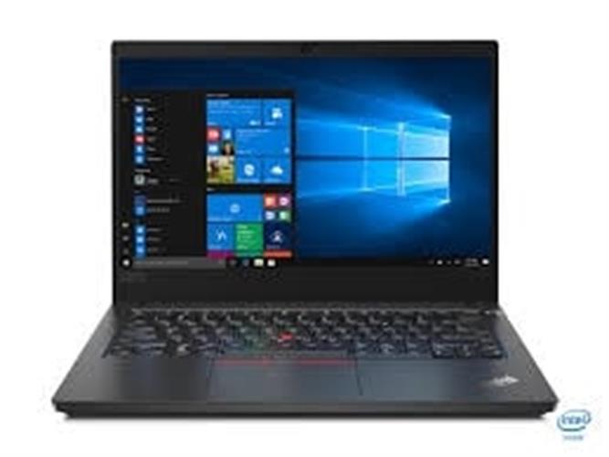 מחשב נייד Lenovo ThinkPad E14 20RA0036IV לנובו