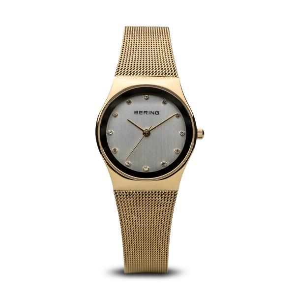 שעון ברינג דגם 12927-334 BERING