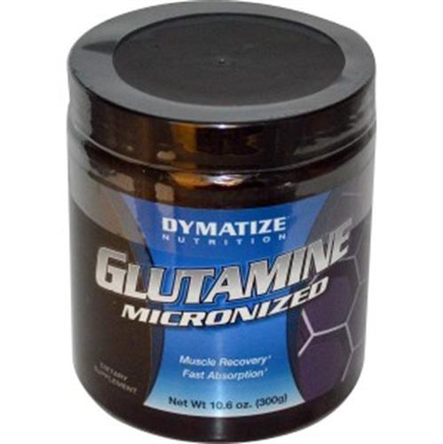 גלוטמין טהור דיימטייז 300/500ג'