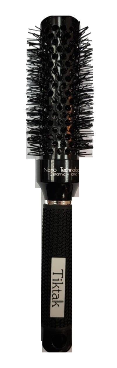 מברשת פן קרמי - nano technology מידה 32