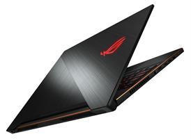מחשב נייד Asus ROG Zephyrus GM501GM-EI005T אסוס