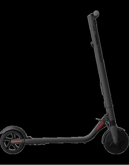קורקינט חשמלי Ninebot Segway KickScooter ES2