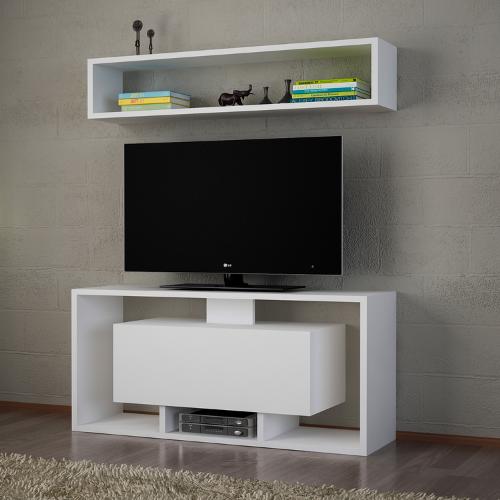 מזנון/יחידת TV דריה