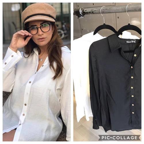 חולצה גאיה THOMAS