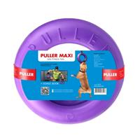 פולר מקסי - PULLER MAXI