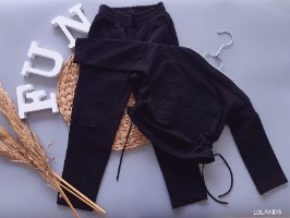 חליפת אופנה דגם 9489