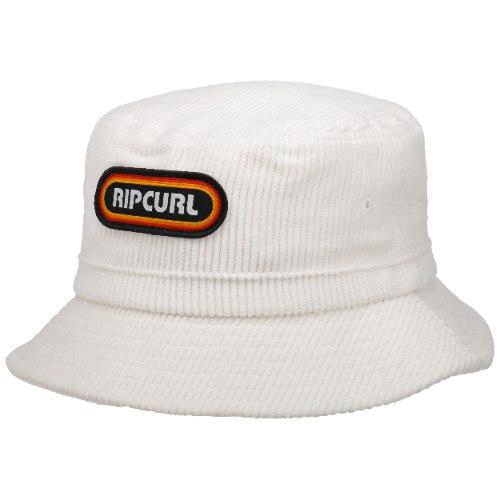 RIP CURL Surf Revival Bucket Hat